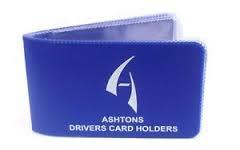driver card holder, driver cpc card holder, fuel card wallet, driving licence holder, digital tachograph wallet