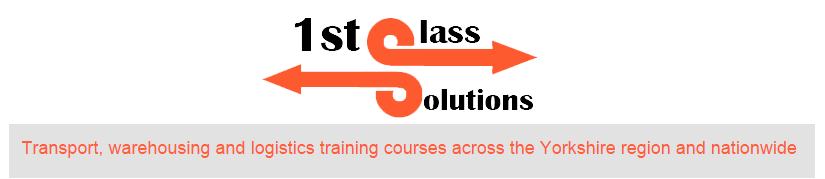 1st Class Solutions Driver Training and DVSA Approved Test