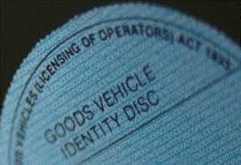 Tachograph infringements Offences, Drivers Hours Infringements Offences, Working Time infringements Offences, Mobile Directive Infringements Offences, Traffic Comissioner Public Inquiry